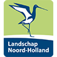 logo landschap noord holland